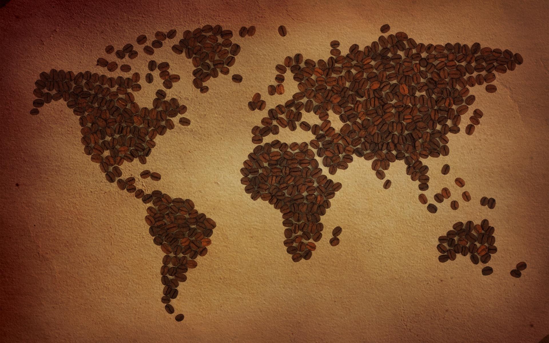 其他產區咖啡豆